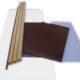 Hardpapier pertinax hardweefsel celleron plaat en staf